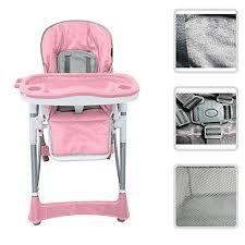 chaise haute partir de quel age les 7 meilleures chaises hautes pour bébé pas chers 2018