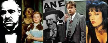 O Sol Nasce Para Todos Filme - os 100 melhores filmes de todos os tempos segundo hollywood