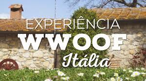 the tuscan house wwofing under the tuscan sun wwoof italy jornada viva youtube