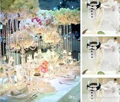 wholesale wedding favors wedding favors in bulk untag