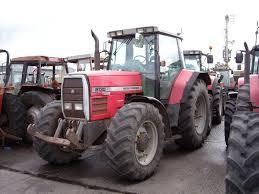 massey tractor massey tractor massey ferguson tractor parts