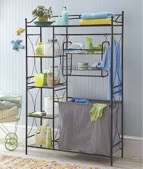 Laundry Room Decorating by Laundry Room Decorating Ideas