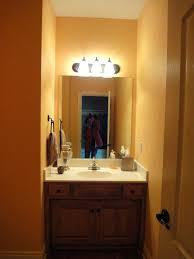 Vanity Powder Room White Powder Room Vanity U2013 Artasgift Com