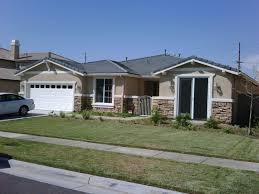 corona riverside homes for sale real estate mortgage loans