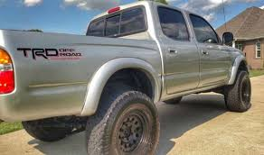 2006 toyota tacoma 4x4 mpg toyota tacoma 4x4 tow comparable submodels nissan frontier titan