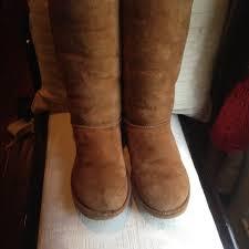 ugg boots sale genuine 61 ugg shoes genuine ugg australia 5815 from