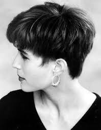 princess diana hairstyles gallery hairxstatic crops pixies gallery 4 of 9