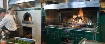 Kitchen Restaurant Design Kitchen Restaurant Bar Specialists Planning Design Of