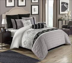 Cheap King Size Bedding Sets Bedroom Design Ideas Marvelous Cheap King Size Comforter Sets