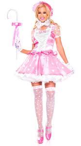 bo peep costume bo peep costume nursery rhyme costume yandy