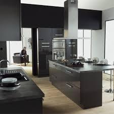 alinea cuisine equipee alinea cuisine amenagee meuble cuisine pas cher alinea alinea