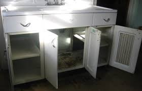 youngstown metal kitchen cabinets metal kitchen cabinets for sale vintage white voicesofimani com