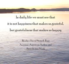 quotes about being thankful archives quotesnew