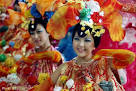 Month-long Chingay 2015 to mark SG50 | Travel