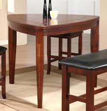 bar height bench outdoor tall bar bench interactive furniture for bar height bench outdoor tall bar bench interactive furniture for kitchen design and decoration using small kitchen bar table killer picture of bar height
