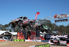 charlotte monster truck show speed energy stadium super trucks presented by traxxas join torc