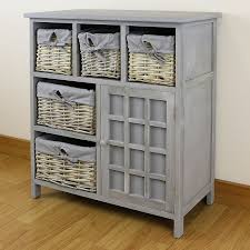 Antique Storage Cabinet Bedroom Storage Cabinets Internetunblock Us Internetunblock Us