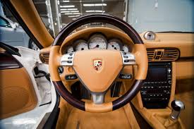 orange porsche 911 turbo 2009 porsche 911 turbo cor motorcars
