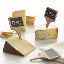 chalkboard cheese plate best 25 cheese board set ideas on rustic cheese