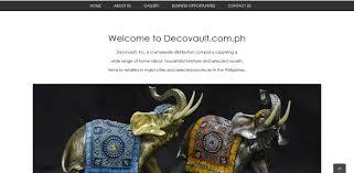 portfolios best and affordable web design web development seo