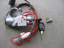 ignition lock cylinder wire zilvia net forums nissan 240sx