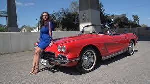 1962 corvette pics 1962 chevrolet corvette