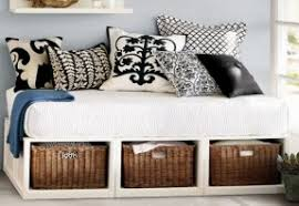 bedroom furniture benches foter