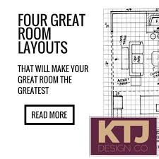 great room layouts great room layouts ktj design co
