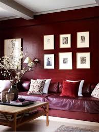 living room paint ideas 2013 brilliant living room paint and wallpaper ideas choosing color warms