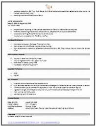 standard format resume standard format resume pointrobertsvacationrentals