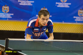 us open table tennis 2018 usue student returned from italy from table tennis competitions