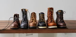 shop boots reviews 6 best mens work boots made in usa top work boots