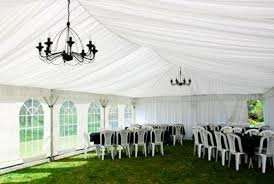 tents for weddings wedding tents outdoor wedding decorations