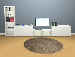 Ikea Einrichtungsplaner Schlafzimmer Nauhuri Com Schlafzimmer Ikea Planer Neuesten Design