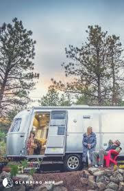 Camper Rentals Near Houston Tx Best 25 Airstream Rental Ideas On Pinterest Airstream Campers