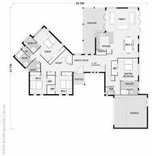 house designs for acreage blocks homes zone
