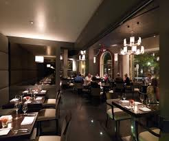 best private dining rooms bostonprivate boston ma restaurants with