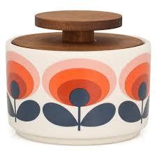 best 25 red kitchen accessories ideas on pinterest mason jar