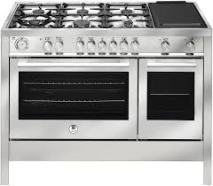 Gas Cooktops Brisbane Euromaid 90cm Gas Cooktop Electric Oven Freestanding Stove