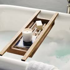 bathroom tidy ideas image result for bathroom styling wood accessories henry st