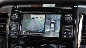 nissan altima navigation system used 2017 nissan titan crew cab pricing for sale edmunds