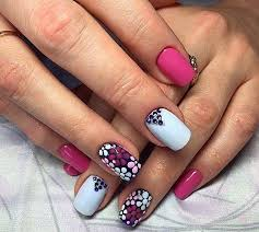 10 best nail art images on pinterest cute simple nails cute
