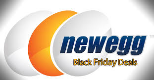 best black friday computer deals 2016 newegg black friday deals bring a ton of discounts to computer