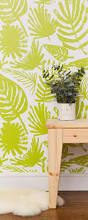Chasing Paper Removable Wallpaper Palms U2013 Chasing Paper