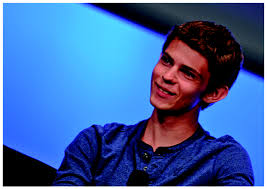 robbie kay autograph support once upon a time produits dérivés