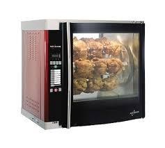 Home Rotisserie Design Ideas Countertop Rotisserie 49 On Home Kitchen Design With