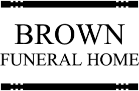 denver funeral homes brown funeral home elizabethtown kentucky