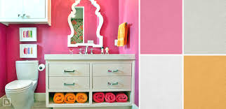 Kids Bathroom Colors Kids Bathroom Decor And Design Ideas Home Tree Atlas