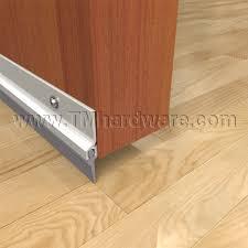 Interior Door Insulation Door Insulation Bottom U0026 Door Bottom Sealing Strip Self Adhesive