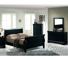 Sears Bed Set Sears Bedroom Sets Empiricos Club